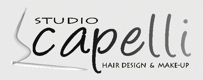 Seja bem vindo ao Studio Capelli , o maior e melhor salão de beleza ...
